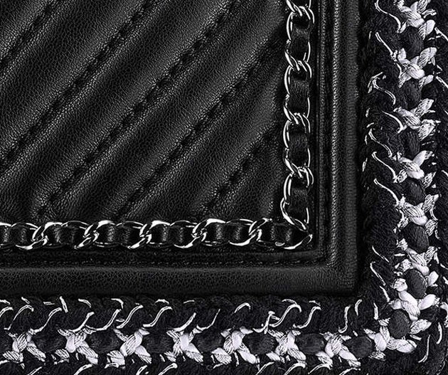 Chanel-Boy-Chevron-Braid-Around-Chain-Flap-Bag-6