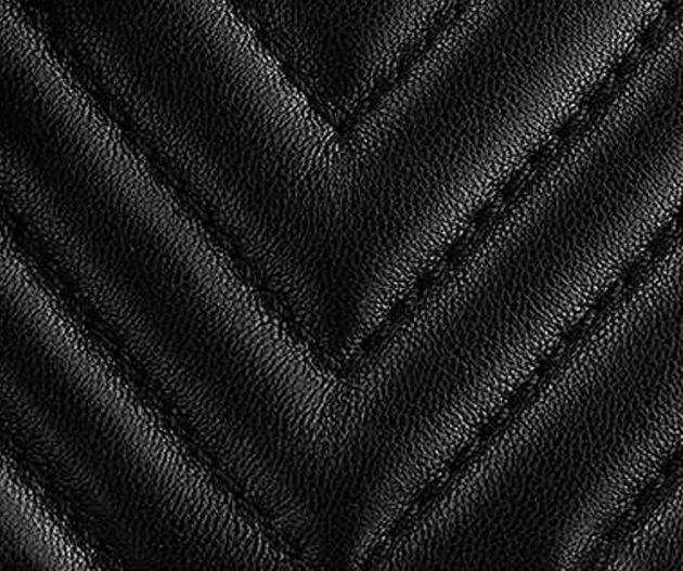 Chanel-Boy-Chevron-Braid-Around-Chain-Flap-Bag-7