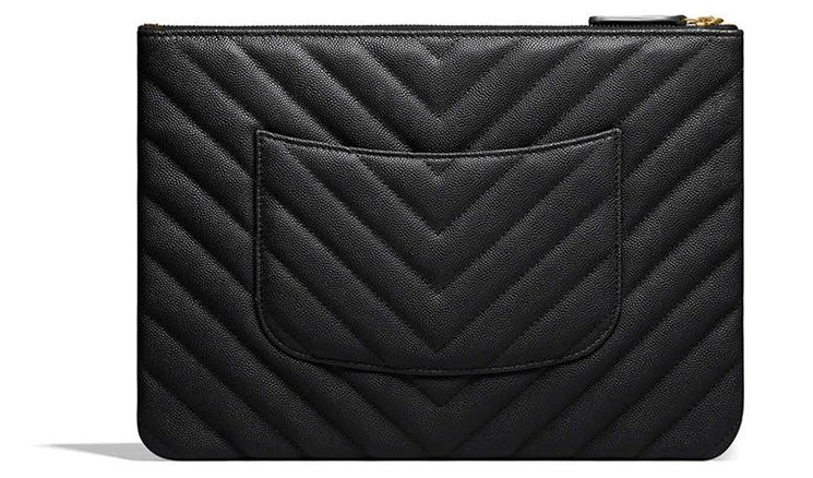 Chanel-Chevron-O-Cases-with-Charm-2