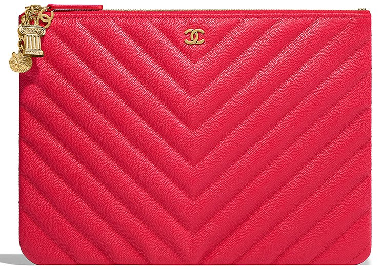 Chanel-Chevron-O-Cases-with-Charm-3
