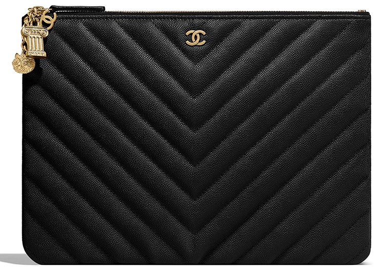 Chanel-Chevron-O-Cases-with-Charm