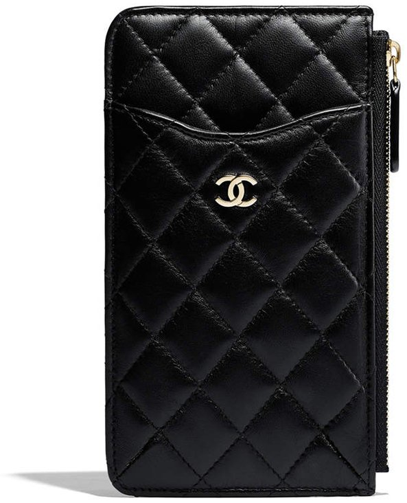 Chanel-Classic-Flat-Wallet-Pouch-2