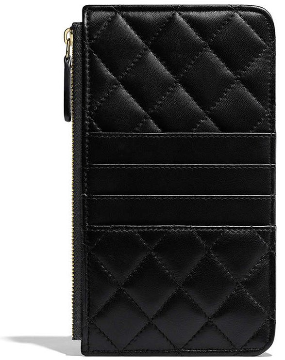 Chanel-Classic-Flat-Wallet-Pouch-3