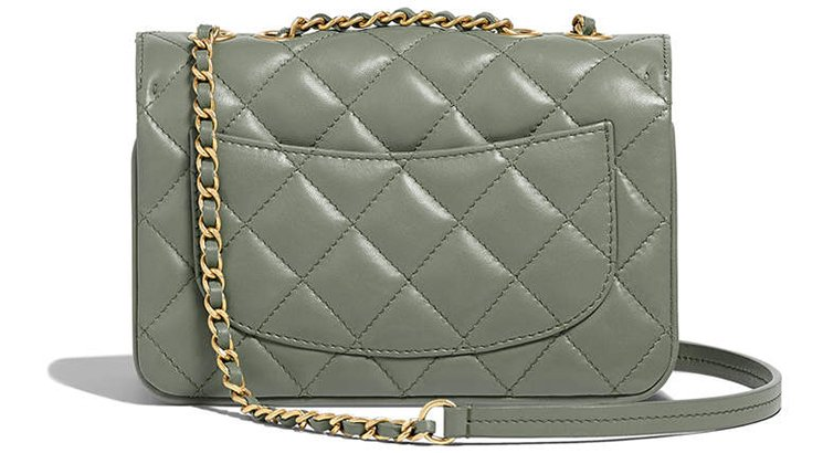 Chanel-Coco-Vintage-Flap-Bag-4