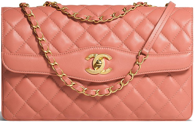Chanel-Coco-Vintage-Flap-Bag-5