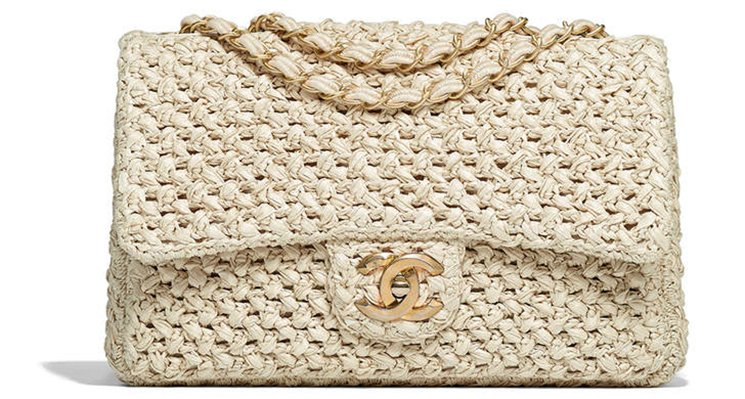 Chanel-Crochet-Braided-Flap-Bag-2