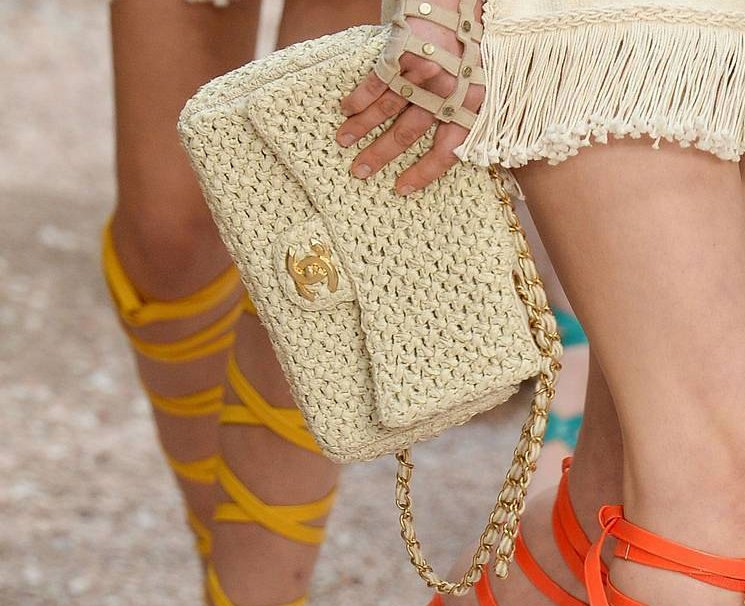 Chanel-Crochet-Braided-Flap-Bag-7
