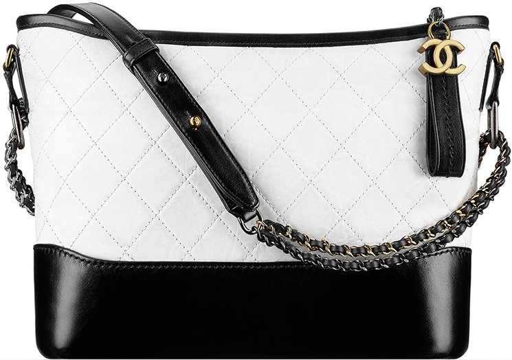 Chanel-Gabrielle-Bag-Asia-Prices
