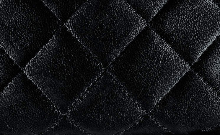Chanel-Large-Chain-Around-Clutch-With-Chain-3