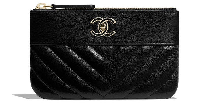 Chanel-Mademoiselle-Vintage-Wallets-4
