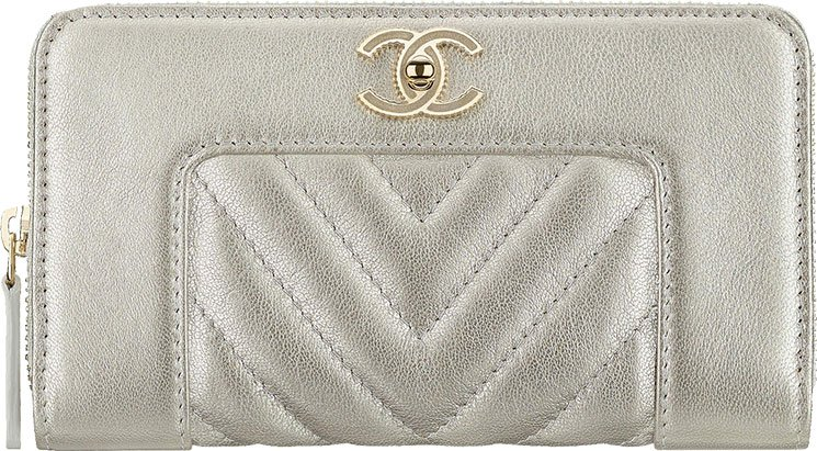 Chanel-Mademoiselle-Vintage-Wallets-5