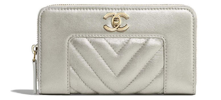 Chanel-Mademoiselle-Vintage-Wallets-6
