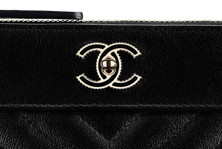 Chanel-Mademoiselle-Vintage-Wallets-7