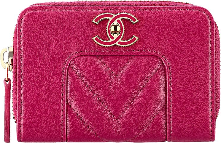 Chanel-Mademoiselle-Vintage-Wallets