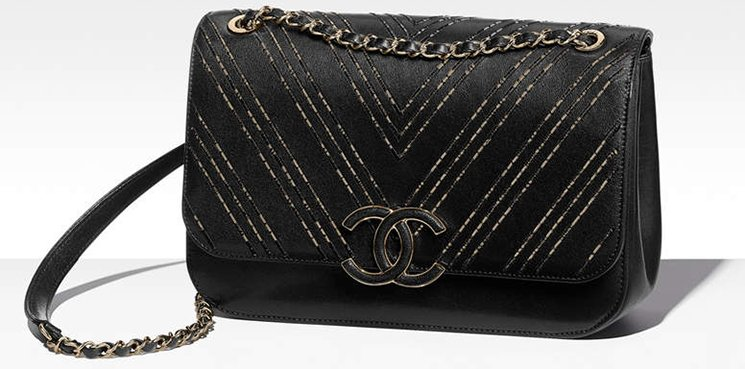 Chanel-Subtle-Flap-Bag-2