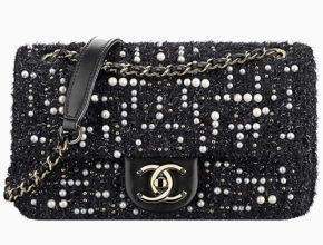 Chanel-Tweed-Quilted-Flap-Bag-thumb