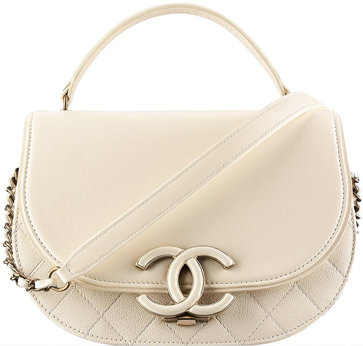 Chanel-coco-curve-flap-bag-2