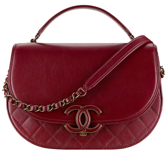 Chanel-coco-curve-flap-bag-3