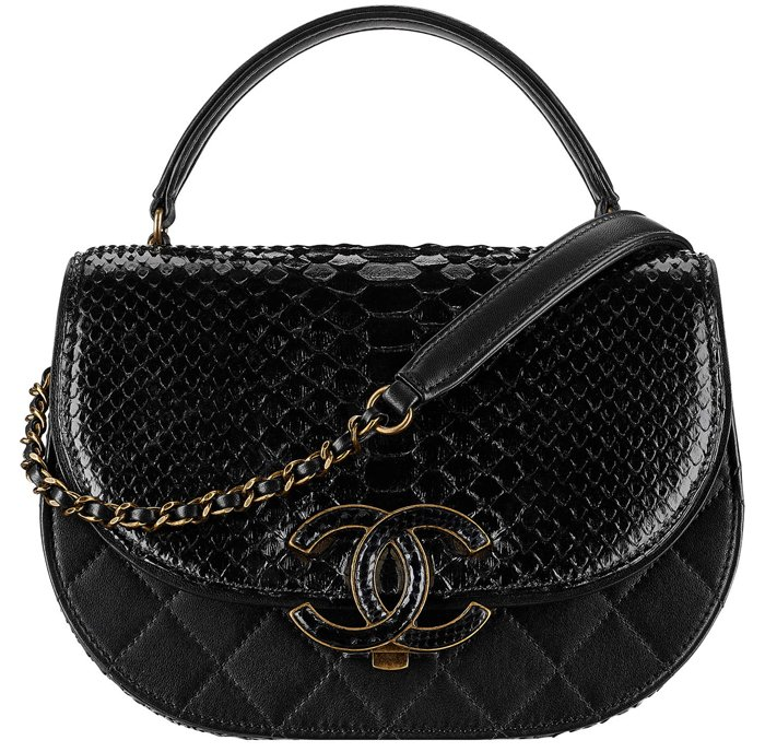 Chanel-coco-curve-flap-bag-5