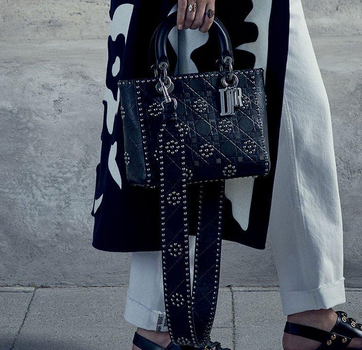 Dior-Cruise-2018-Ad-Campaign-Featuring-Studded-Mini-Lady-Dior-Bag-10