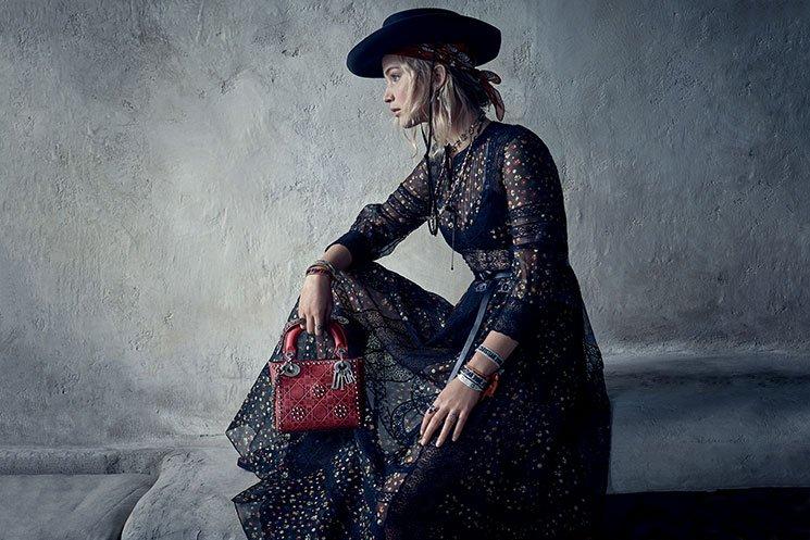 Dior-Cruise-2018-Ad-Campaign-Featuring-Studded-Mini-Lady-Dior-Bag-12