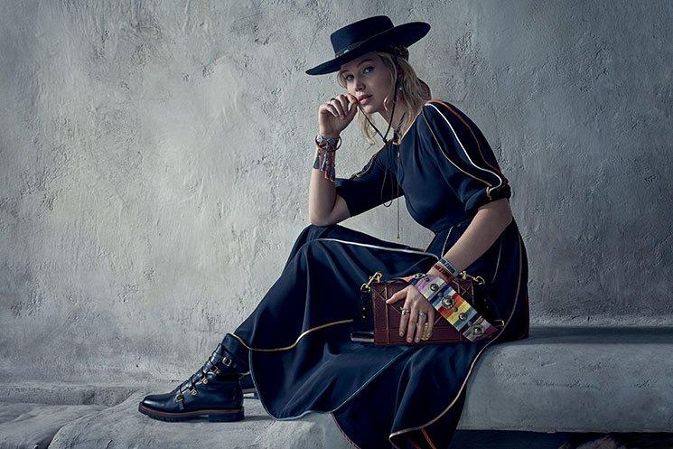 Dior-Cruise-2018-Ad-Campaign-Featuring-Studded-Mini-Lady-Dior-Bag-14