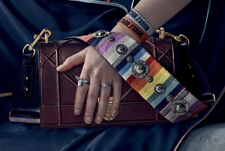 Dior-Cruise-2018-Ad-Campaign-Featuring-Studded-Mini-Lady-Dior-Bag-16