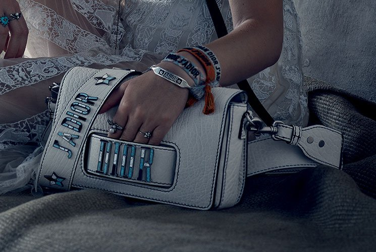 Dior-Cruise-2018-Ad-Campaign-Featuring-Studded-Mini-Lady-Dior-Bag-5