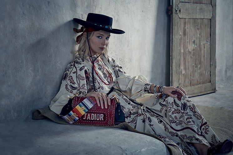 Dior-Cruise-2018-Ad-Campaign-Featuring-Studded-Mini-Lady-Dior-Bag-6