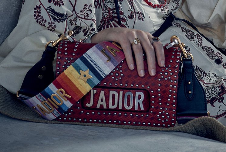 Dior-Cruise-2018-Ad-Campaign-Featuring-Studded-Mini-Lady-Dior-Bag-7