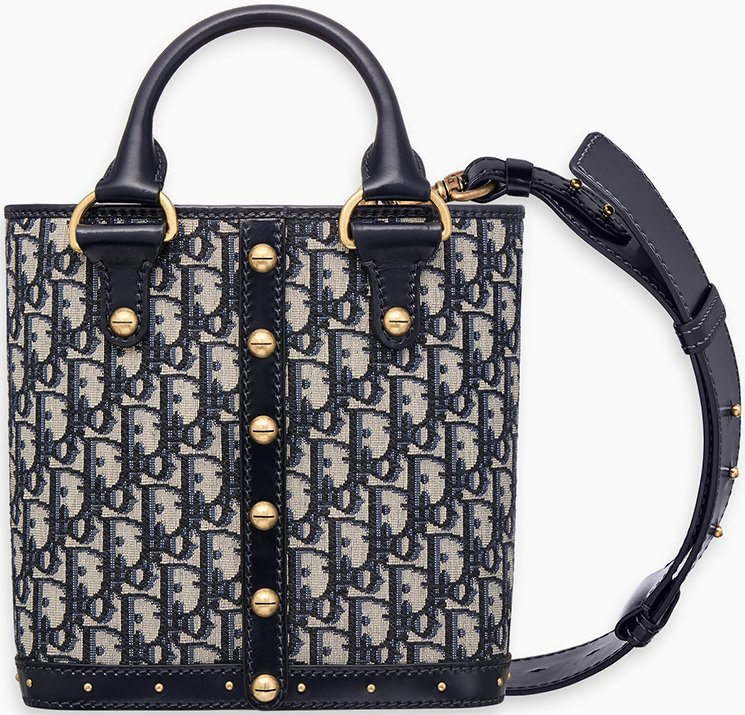 DiorAvenue-Bag-2