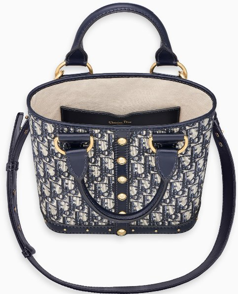DiorAvenue-Bag-8