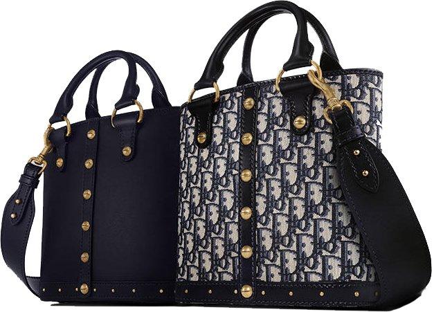 DiorAvenue-Bag