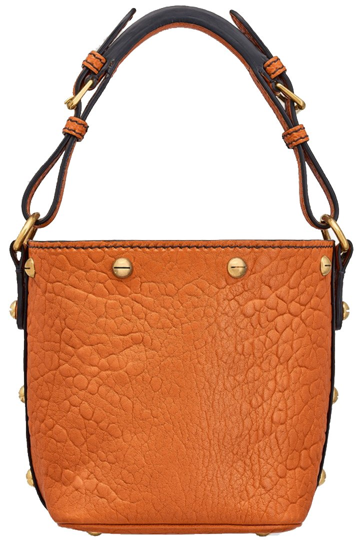 Dioravenue-Bucket-Bag-2