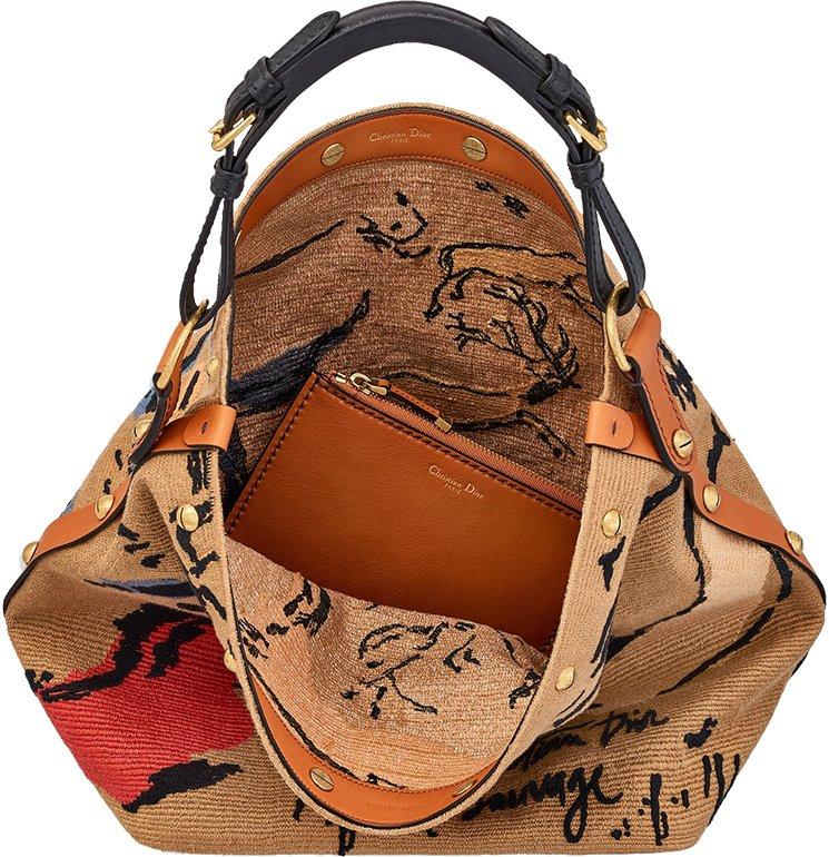 Dioravenue-Bucket-Bag-4