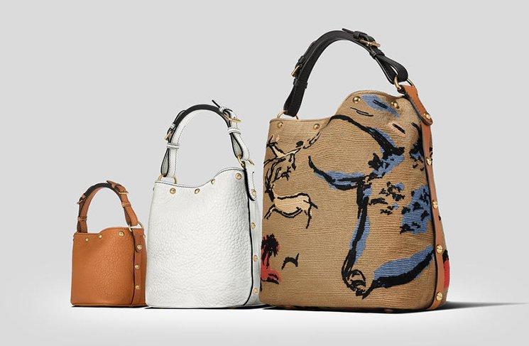Dioravenue-Bucket-Bag