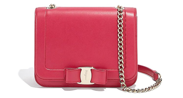 Ferragamo-Salvatore-Vara-Rainbow-Bag-11