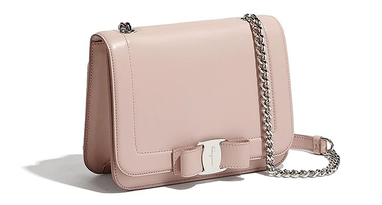 Ferragamo-Salvatore-Vara-Rainbow-Bag-7