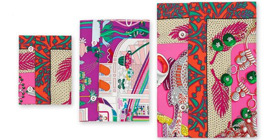 Hermes-Set-Of-Three-Pouches-3