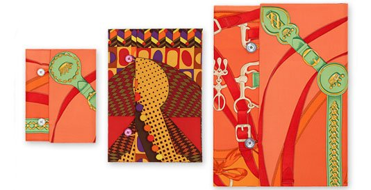 Hermes-Set-Of-Three-Pouches-5