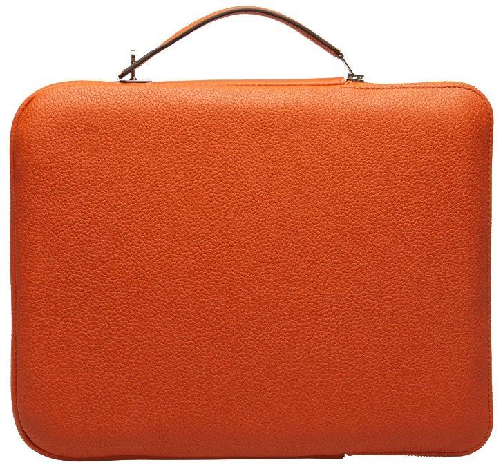 Hermes-Tablet-Cover-Bag-2