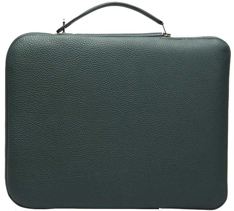 Hermes-Tablet-Cover-Bag-3