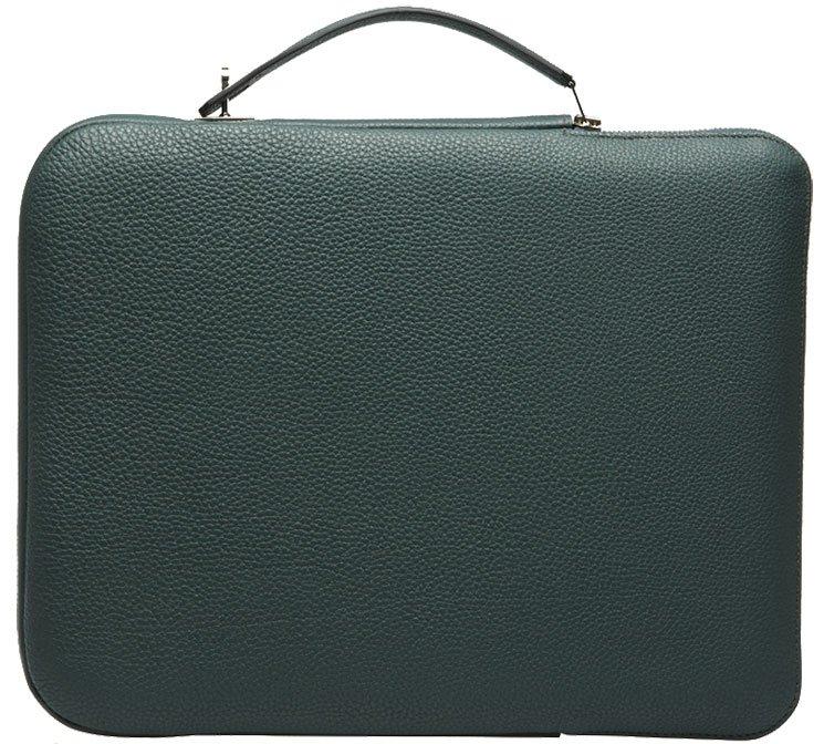 Hermes-Tablet-Cover-Bag-3