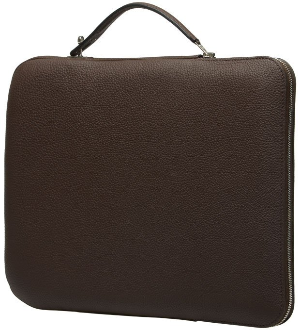 Hermes-Tablet-Cover-Bag-4