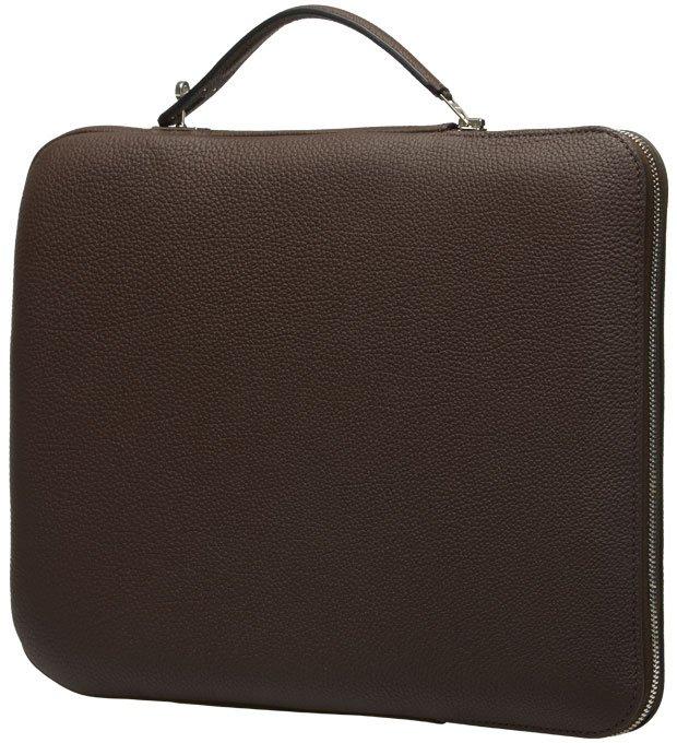 Hermes-Tablet-Cover-Bag-4