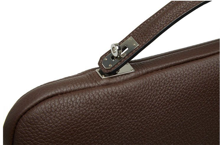 Hermes-Tablet-Cover-Bag-5
