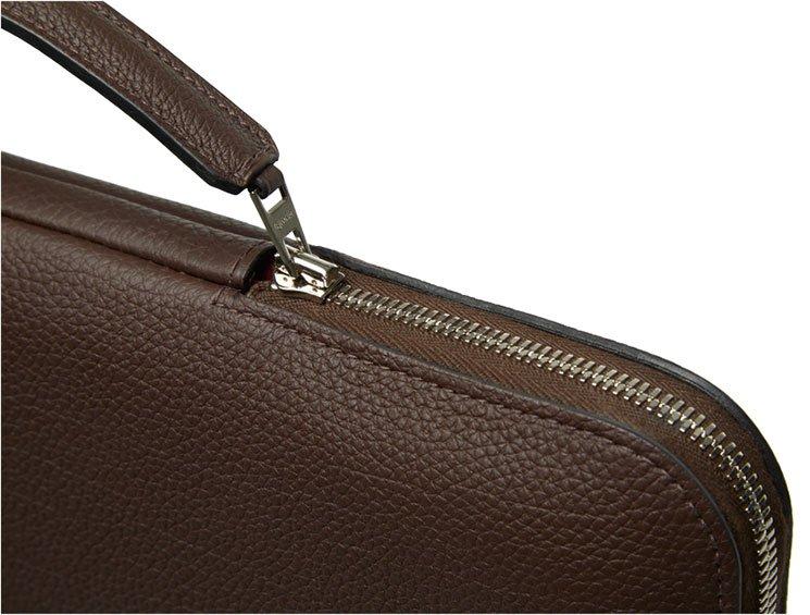 Hermes-Tablet-Cover-Bag-6