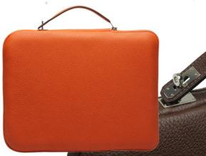 f2fd2b3001ca Bragmybag - Designer Handbag