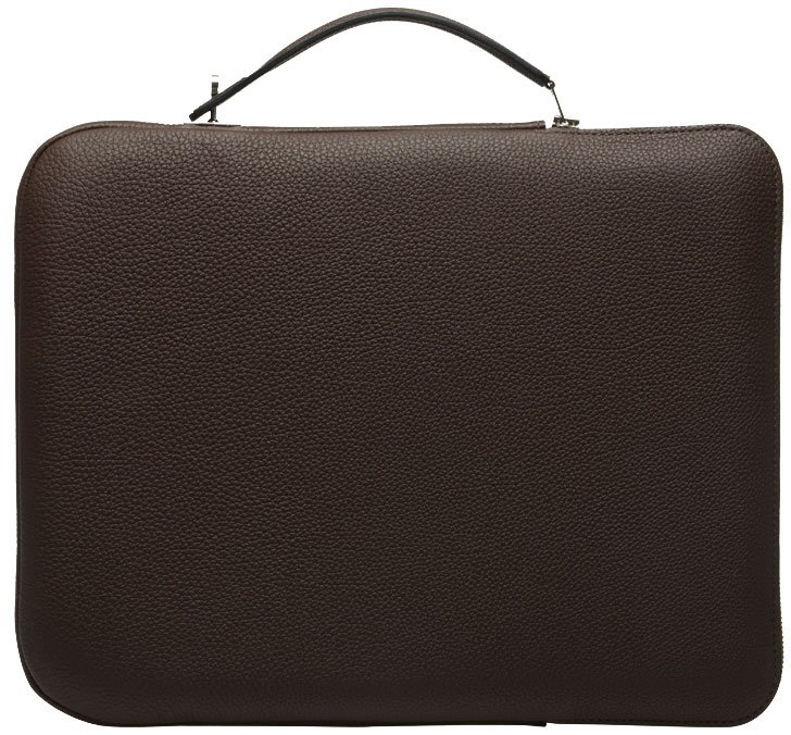 Hermes-Tablet-Cover-Bag