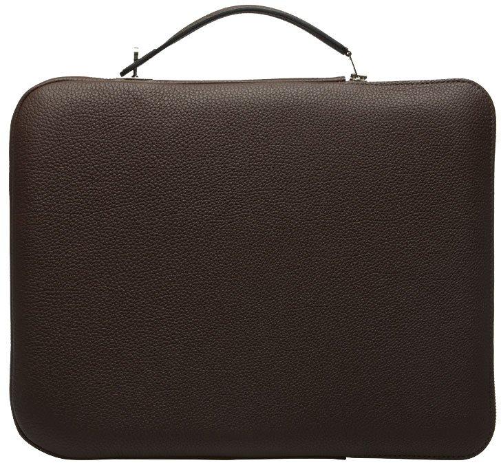 Hermes-Tablet-Cover-Bag